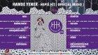 Hande Yener - Hepsi Hit (Full Album Dinle)