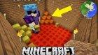 Hazine Odası ! | Minecraft Hexxit Türkçe | Bölüm 10 - Oyun Portal