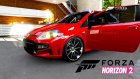 Kırmızı Şeytan   Forza Horizon 2 Türkçe Kariyer Bölüm 16 - Oyun Portal