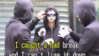 Pop Etc - Bad Break