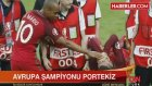 Portekiz Milli Takımı, Şampiyonluk Primi Olarak 275 Bin Euro Alacak