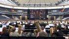 Rekorlar Kitabına 7,500 Kişiyle Giren Dev Orkestra