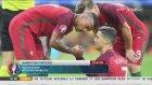 Rıdvan Dilmen: Midem Bulandı Çok kötü Bir Turnuvaydı