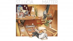 St. Lucia - Always