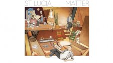 St  Lucia - Do You Remember