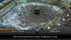 Yasser Al Dosari - Hadid Sûresi Ve Meali [26 Ramazan 2016]