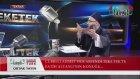1 12 2015 Cübbeli Ahmet Hoca Teke Tek 3