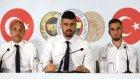Aatif Chahechouhe Fabiano ve Ramazan imzaladı