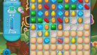 Candy Crush Saga #5