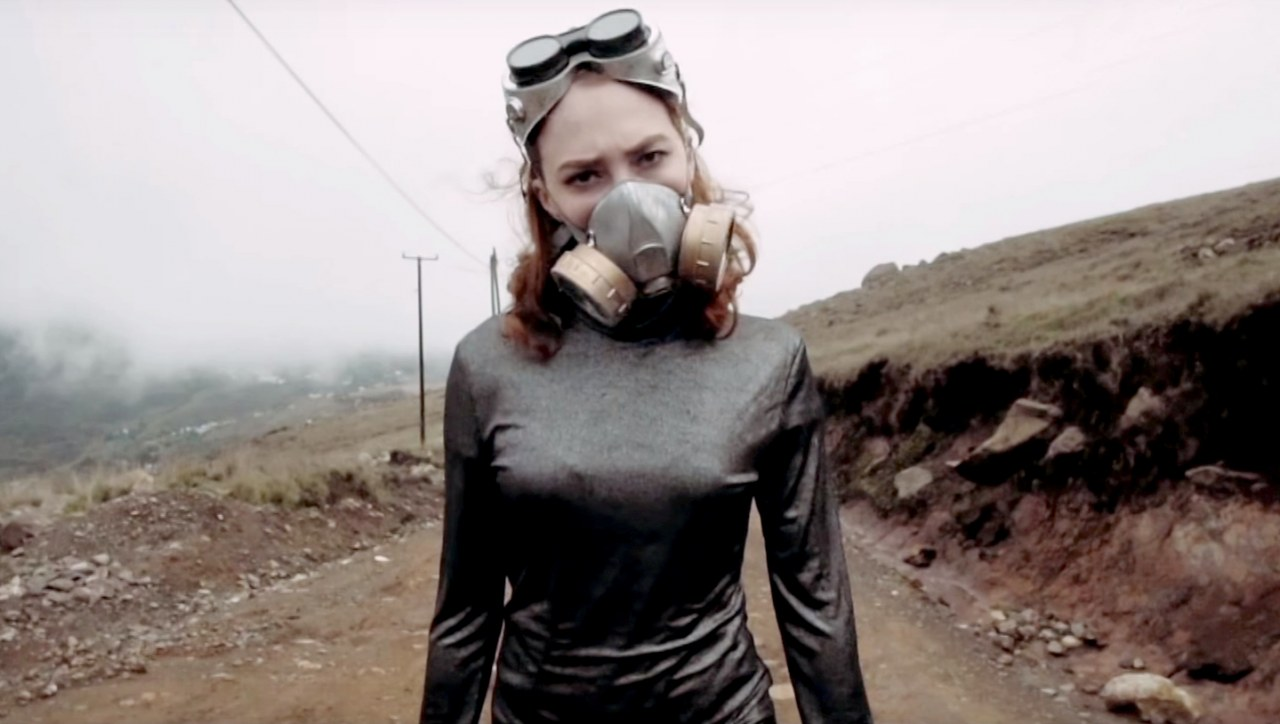 Image Result For Half Life Cizgi Film
