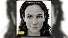 Hélène Grimaud & Nitin Sawhney - Jeux d'eau, M. 30 (Live)