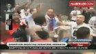 İsmail Köybaşı'nın Fenerbahçe'ye Hakaret Ettiği Video Ortaya Çıktı
