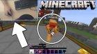 Ismetrg'yi Kestim ! Ve Efsane Seri ! - Modlu Age Of Minecraft Sezon 3 - Gereksiz Oda