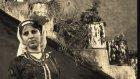 Mucizevi Türküler - Hem Okudum Hemde Yazdım (Official Audio Music)