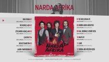 Narda Afrika - Ruh Ruha
