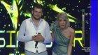 Ozancan Demir - Sıkı Tut (Rising Star Türkiye 11 Temmuz Pazartesi 2016)