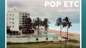 Pop Etc - Backwards World