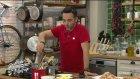 Trileçe Ve Beşamelli Tavuk Tarifleri - Arda'nın Ramazan Mutfağı