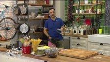 Vişneli Yaprak Sarma Tarifi - Arda'nın Mutfağı