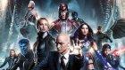 X Men Kıyamet – X-Men Apocalypse (2016) Türkçe Dublaj İzle