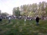 Kaymaz Festival, Mithat Körler (3)
