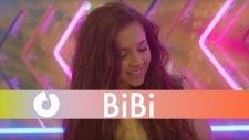 BiBi - Ciocolata (Official Video)