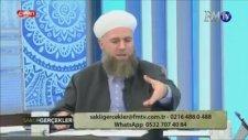 Fatih Medreselerinin Yeni Anayasa Çalışmalarına Katkıları (FM TV)