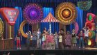 Güldüy Güldüy Show Çocuk 2. Bölüm Tanıtımı (15 Temmuz Cuma)