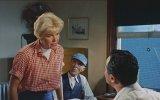 It Happened To Jane (1959) Sahne #1