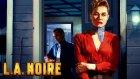 L.a. Noire - Hayin Karı - Bölüm 4 - Burak Oyunda