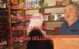 Mc Arsız Kürt ile Nefesleri Kesen Arabesk Rap Açılımı