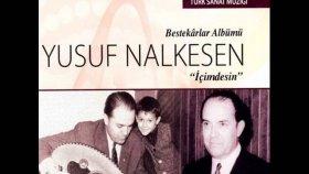 Mehmet Şafak -Ne Mektup Geliyor Ne Haber Senden - Fasıl Şarkıları