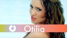 Otilia - Bilionera (DJ Tarun Remix)