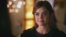 Pretty Little Liars 7. Sezon 5. Bölüm Fragmanı