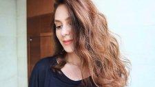 Saçlarımı Boyadım! | L'oreal Paris Casting Creme Gloss - Cilt Bakımı