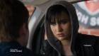 Scream 2. Sezon 8. Bölüm Fragmanı