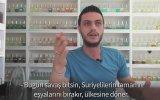 Suriyeliler Türk Vatandaşlığına Geçiş Hakkında Ne Düşünüyor