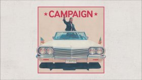 Ty Dolla $ign - Ft. Future - Campaign