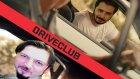 Yolların Kralları ! | Drıveclub Türkçe Ps4 | Bölüm 1