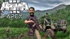 Arma 3 Apex Türkçe | Co Op Operasyon | Bölüm 1 - Oyun Portal