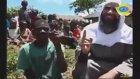 Ateist Kafirler Bu Videoyu Yayınlayarak İslamla  Dinle Alay Ediyorlar Halbuki Bu Çocuk Konuşamıyor