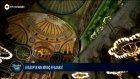 Ayasofya'nın Miraç Efsanesi