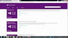 C# Dersleri - #1 - Visual Studio Nedir ? - Programlama Kafası
