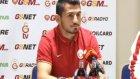 Emrah Başsan: 'Galatasaray'a Rekabet İçin Geldim'