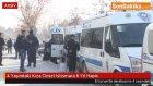Erzurum'da 4 Yaşındaki Kıza Cinsel İstismara 6 Yıl Hapis