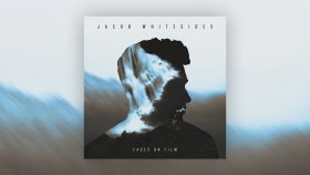 Jacob Whitesides - Broke Billionaire (Audio)