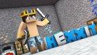 Kitap Bana Saldırdı !!! | Minecraft | Hexxit | Sezon - 4 | Bölüm - 6