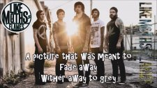 Like Moths To Flames - Wither