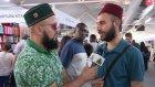 Mükemmel Konuşma Ve Harika Bir Hitabet - Ahsen Tv