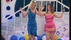 Naide Polat-Delilo&siverek Asmasıyam-Potbori-Flash Tv-Bayram Özel Eğlence-Türk Medya Sunar